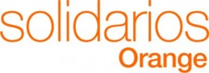 Logo-solidarios-orange-e1428566191844