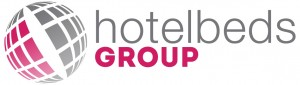 logo_hotelbeds_group.jpg